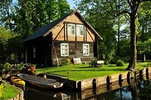 Haus In Weimar Kaufen : ideen design von haus kaufen cottbus das haus mit der green river seite home design idee ~ Orissabook.com Haus und Dekorationen