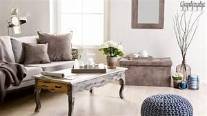 Country Style Wohnen : landhaus deko mit bis 70 rabatt westwing deutschland ~ Sanjose-hotels-ca.com Haus und Dekorationen