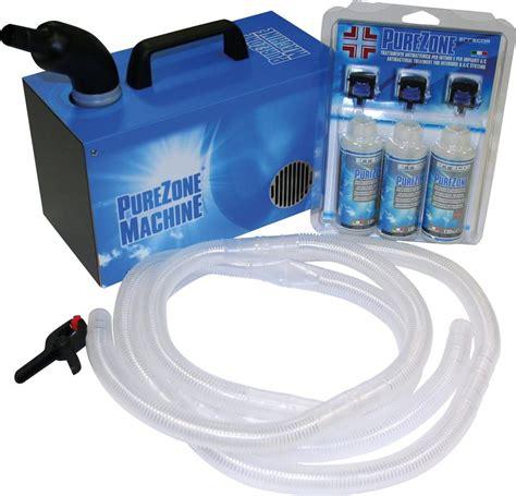 clim pour chambre nettoyage désinfection et entretien des condenseurs