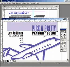 25 best ideas about desktop publishing on pinterest for Document publishing software