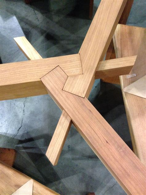complex wood joinery google search japanese joinery