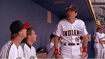 Major League Marbles Tanaka Imgur Ii Baseball