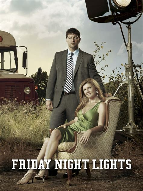 friday night lights movie stream friday night lights photos and pictures tv guide