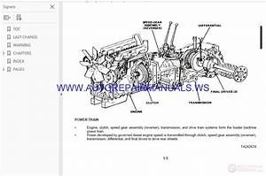John Deere 2040 Service Manual Download Forum