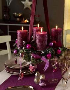 10, Classy, Christmas, Centerpieces, For, A, Very, Jolly, Holiday, Table