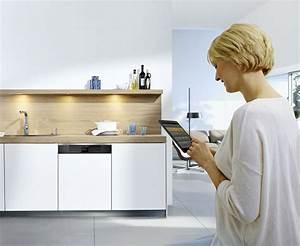 Küche Planen App : fantastisch k che planen app den kchenplaner von nolte kchen gibt es nun auch als fr kuche ~ Yasmunasinghe.com Haus und Dekorationen