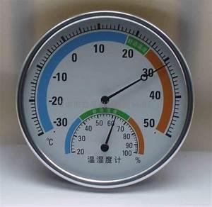 Where To Buy Thermometer  U0026 Hygrometer