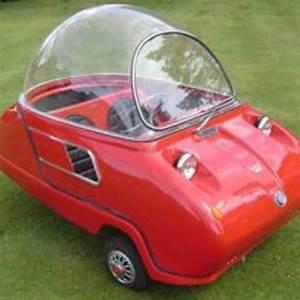 Bh Auto : de auto van de toekomst ~ Gottalentnigeria.com Avis de Voitures