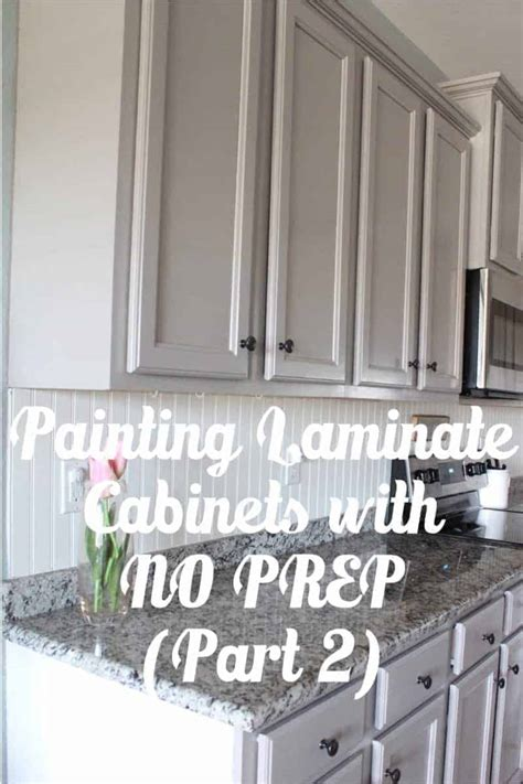 painting kitchen cabinets  primer