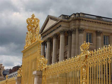 Ingresso Versailles by La Reggia Di Versailles Come Arrivare Info Biglietti