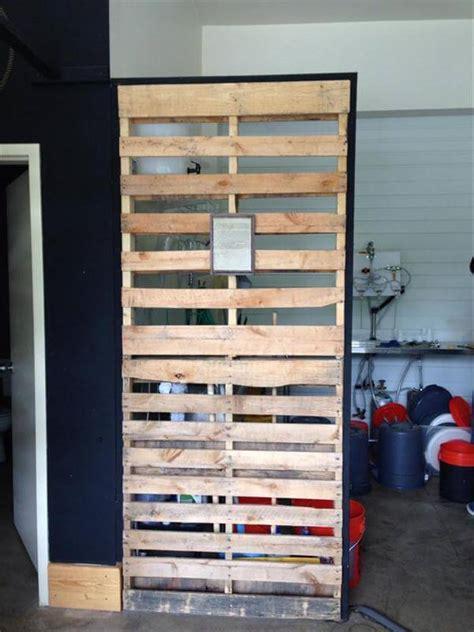 inspired pallet furniture ideas  pallets