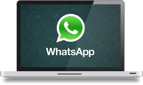use whatsapp on your pc tutorial neurogadget