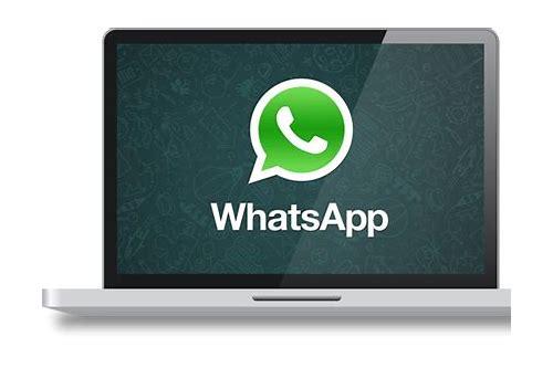 baixar whatsapp grátis whatsapp