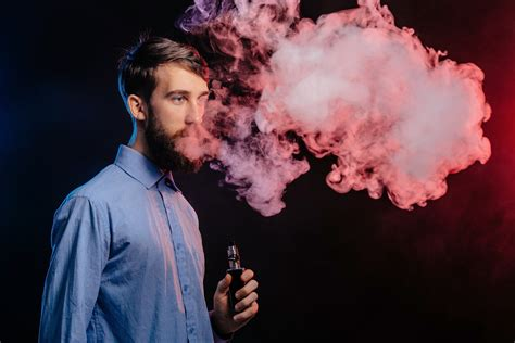 vape game   hottest vaping accessories