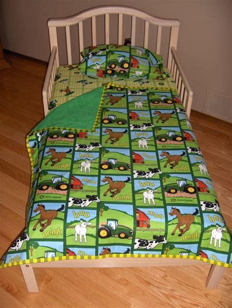mees tile cincinnati ohio deere toddler bedding 28 images deere bedding sets