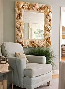 Deko Vasen Für Wohnzimmer : deko wohnzimmer selbst gemacht deko wohnzimmer selber machen dekoration deko wohnzimmer selbst ~ Bigdaddyawards.com Haus und Dekorationen