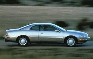 Used 1997 Buick Riviera Pricing