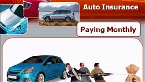 auto insurance quotes comparison find cheap