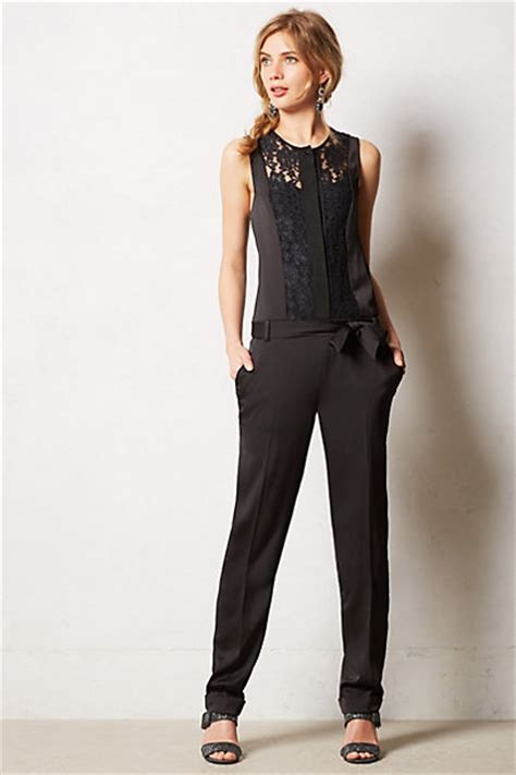 black jumpsuit for wedding what 39 s a to wear if you like with gender