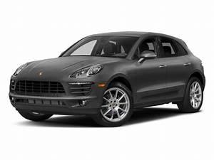 Porsche invoice price new 2017 porsche macan awd msrp for Porsche macan invoice price