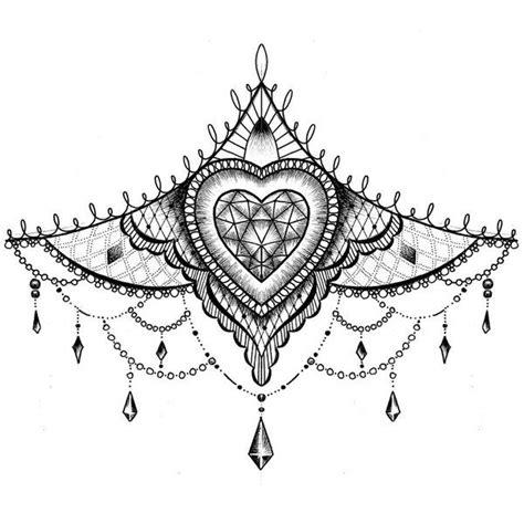 moth sternum tattoo recherche google idees de tatoos