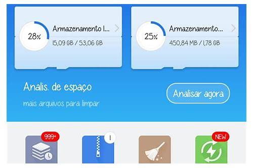 baixar do instagram gratis por android whatsapp