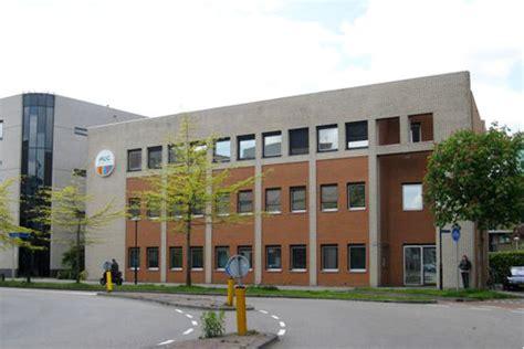Aoc Friesland by Berufsbildende Schulen I Northeim 183 Niederlande