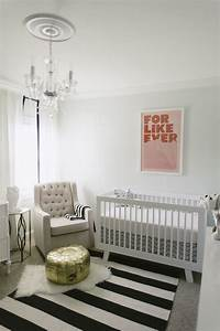 Mint Green Paint Color - Contemporary - nursery - Sherwin