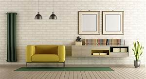 how to pick the perfect living room radiator designer With designer radiators for living rooms