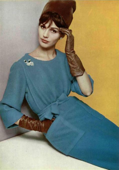 Blue Jeanne Model by 17 Best Images About Lanvin On Jeanne Lanvin