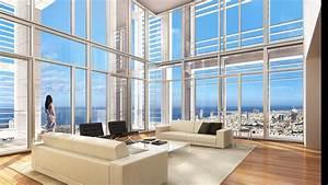 Interior Design Room House Home Apartment Condo 295
