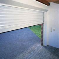 porte de garage pvc alu et porte de garage en bois porte With porte de garage enroulable et portes intérieures coulissantes vitrées