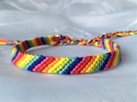 Rainbow Friendship Bracelet Embroidery Floss String. Plain Gold Wedding Band. Round Diamond Earrings. Emrald Pendant. Art Deco Diamond Bracelet. Mystery Rings. Linear Pendant. Guy Stud Earrings. Shank Engagement Rings