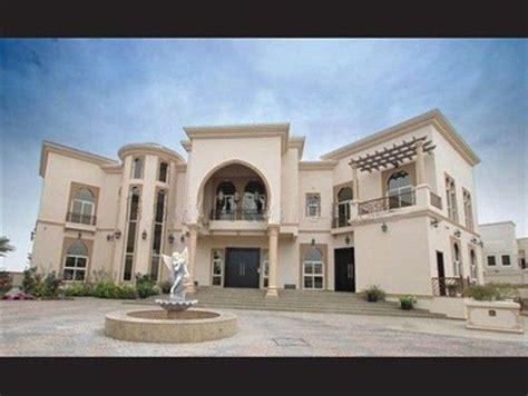 Dubai, Dubai, United Arab Emirates Triplex For Sale