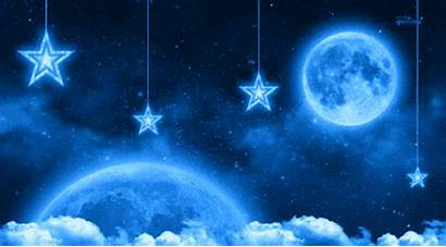 Spiritual Giphy Gifs Starseed Animated Pleiadian Soul