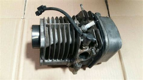 Mio Sporty Bore Up 150cc by Jual Paket Bore Up Mio 150cc Cek Harga Di Pricearea