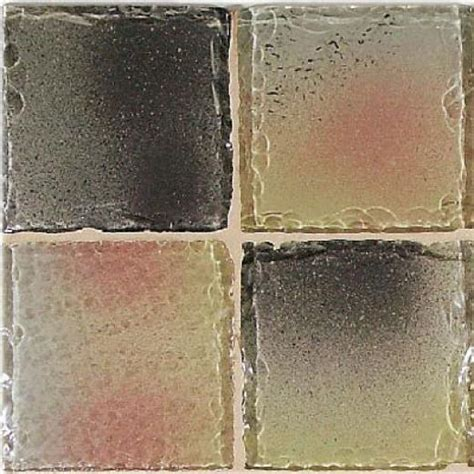 casa antica glass tile casa antica tile in wide variants homesfeed