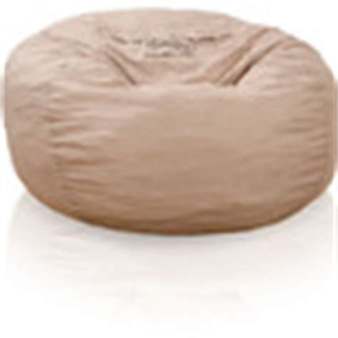 Lovesac Bigone by Lovesac The Bigone 8 Foot Ultimate Bean Bag Chair