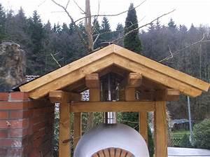 S Mit Dach : andresen m leistungen ~ Lizthompson.info Haus und Dekorationen