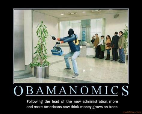 funny political jokes laugh
