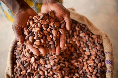 switch  fairtrade chocolate oxfam australia
