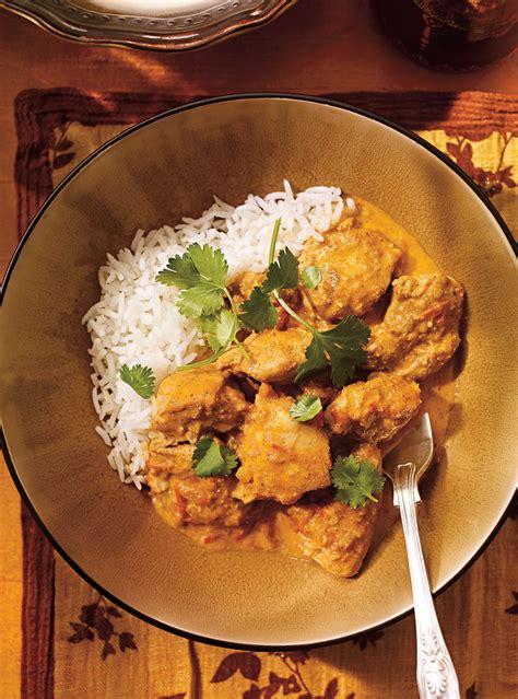 ricardo cuisine com nos meilleures recettes indiennes ricardo