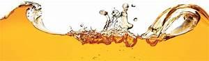 Waschmaschine Riecht Unangenehm : benzinflecken entfernen von kleidung asphalt und anderen b den so geht s ~ Eleganceandgraceweddings.com Haus und Dekorationen