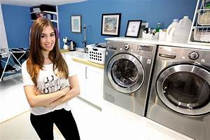 Laundry Pictures Wall Plate Design Ideas
