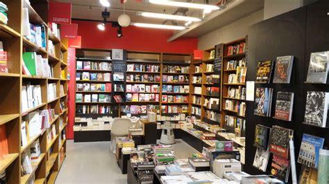 librerie cesena le librerie librerie coop