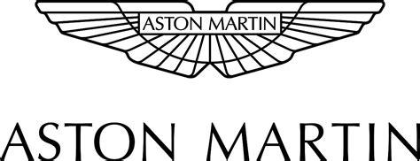 aston martin wikipedija