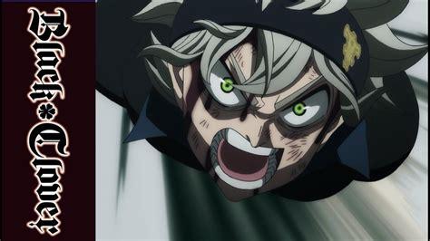 Anime Xbox Gamerpics Kumpulan Ilmu Dan Pengetahuan Penting