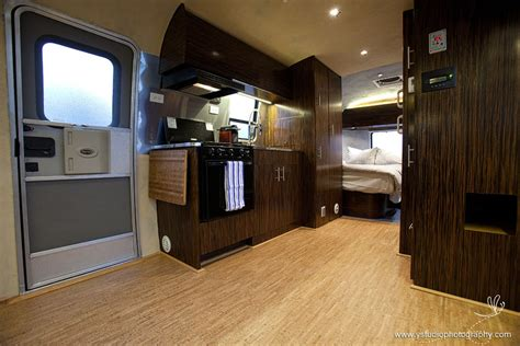 mobile home interior wall paneling retrofit the comet cer