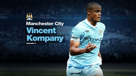 man city wallpapers terbaru  wallpaper cave