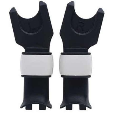 siege auto compatible bugaboo cameleon bugaboo cameleon maxi cosi cybex car seat adaptors